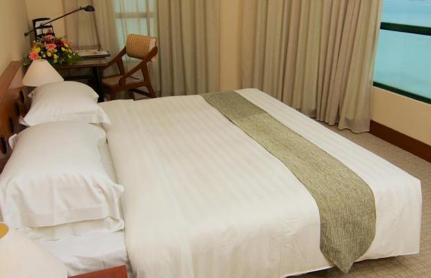 фотографии The Gurney Resort Hotel & Residences изображение №4