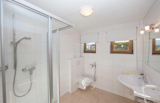 фото отеля Elto Appartements изображение №17