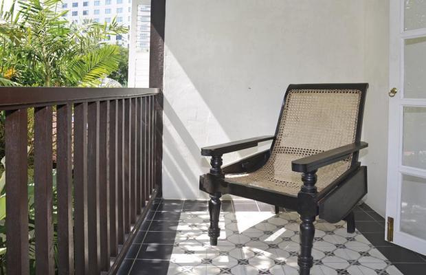 фото отеля Clove Hall изображение №13