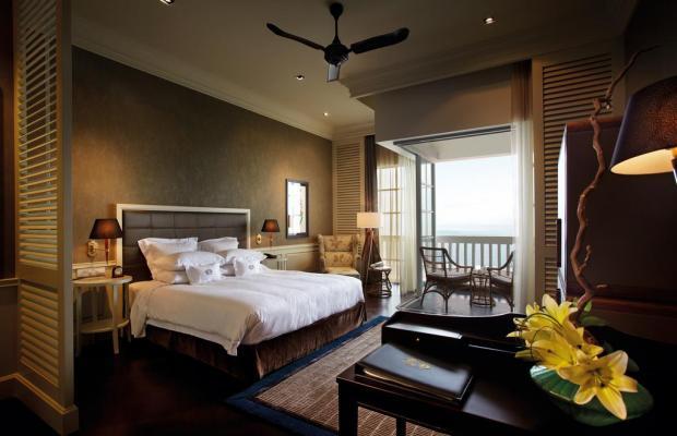 фото отеля Eastern & Oriental Hotel изображение №25