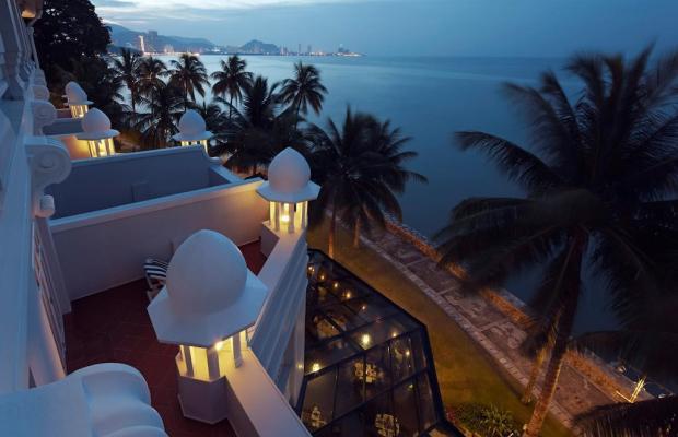 фото Eastern & Oriental Hotel изображение №18