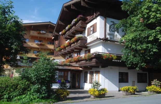 фото отеля Hotel-Gasthof Zur Muhle изображение №33