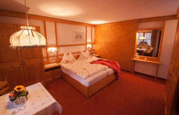 фотографии отеля Hotel-Gasthof Zur Muhle изображение №15