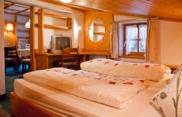 фото Hotel-Gasthof Zur Muhle изображение №6