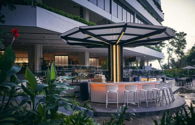 фотографии отеля Equatorial Penang изображение №23
