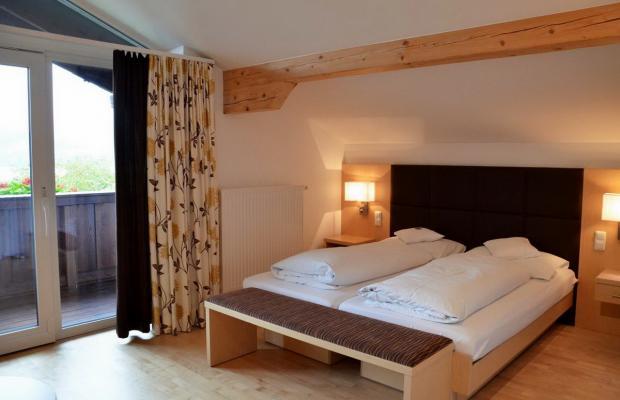 фотографии отеля Fottinger изображение №35