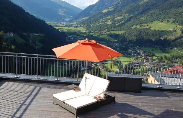 фотографии Apartmenthotel Schillerhof изображение №36