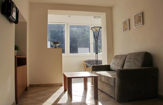 фото Apartmenthotel Schillerhof изображение №26