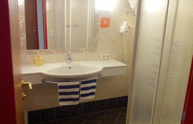 фото отеля Unterberghof изображение №17