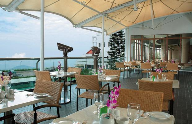 фото Resorts World Genting Grand изображение №58