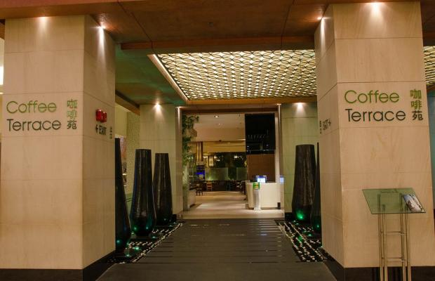 фотографии Resorts World Genting Grand изображение №56