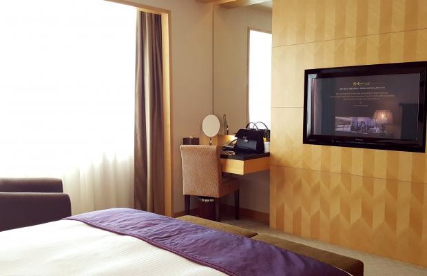 фотографии Resorts World Genting Grand изображение №40