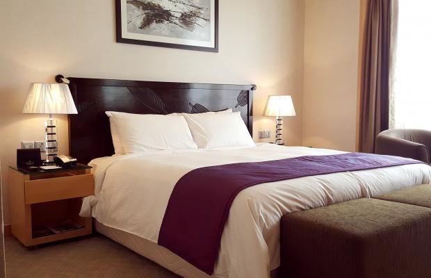 фотографии отеля Resorts World Genting Grand изображение №39