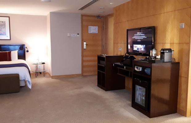 фотографии Resorts World Genting Grand изображение №28