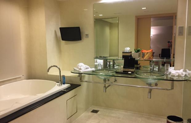 фото Resorts World Genting Grand изображение №2
