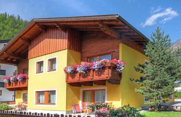 фотографии Haus Romana изображение №8