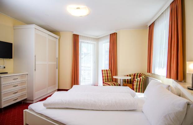фотографии отеля The Hotel Himmlisch Wohlfuhlen изображение №67