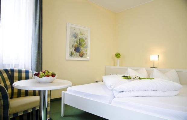 фотографии The Hotel Himmlisch Wohlfuhlen изображение №28
