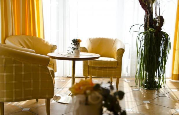 фотографии The Hotel Himmlisch Wohlfuhlen изображение №12