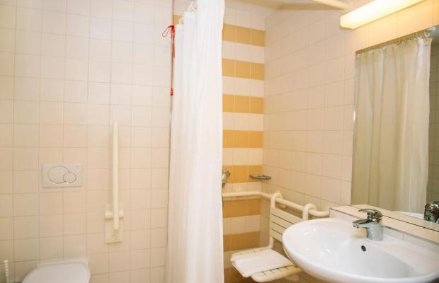 фото отеля Jufa Salzburg City изображение №21