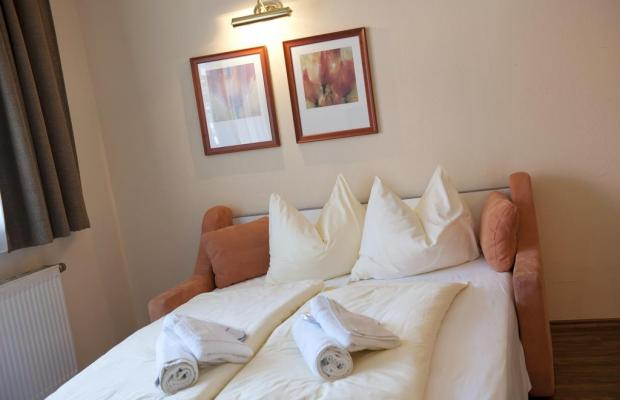 фото отеля Tauernhof Hotel Flachau изображение №5