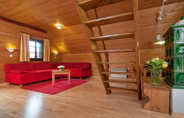 фото Dorfhotel Seeleitn изображение №74