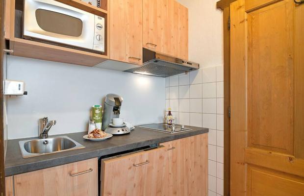 фото Dorfhotel Seeleitn изображение №50