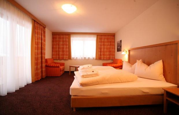 фотографии отеля Noldis изображение №19