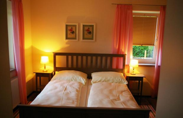 фото Hotel Sonnwirt (ех. Jodlerwirt) изображение №22