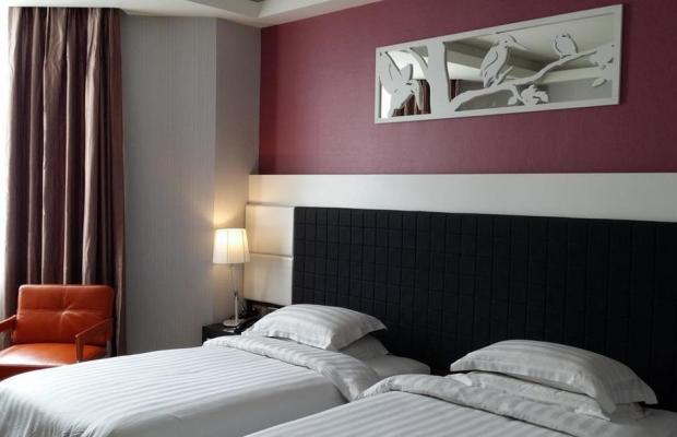 фотографии отеля Promenade изображение №31