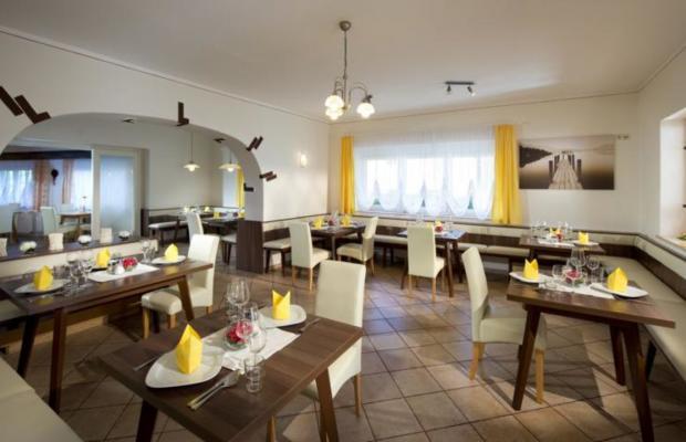 фотографии отеля Turnersee изображение №23