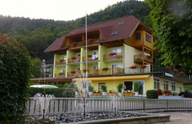 фотографии Turnersee изображение №16