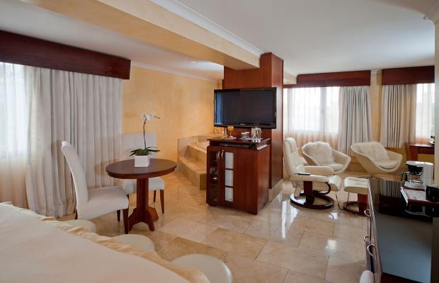 фотографии отеля Hodelpa Gran Almirante изображение №39