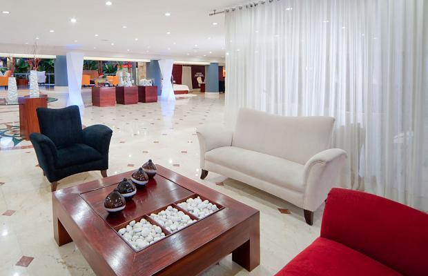 фото отеля Hodelpa Gran Almirante изображение №33