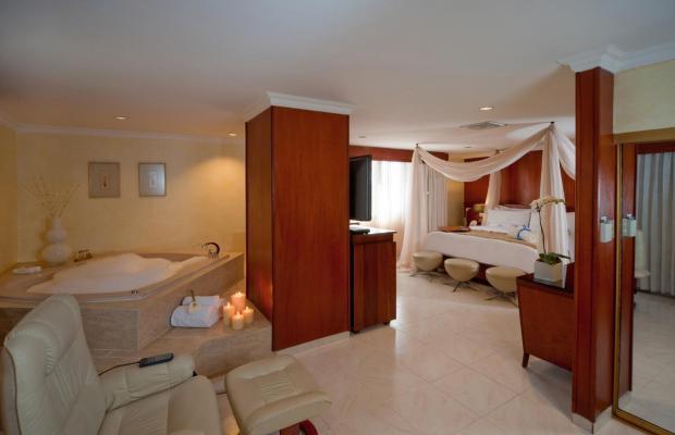 фотографии отеля Hodelpa Gran Almirante изображение №7