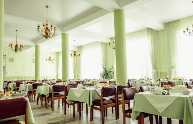 фото отеля Пятигорье (Pyatigorje) изображение №5