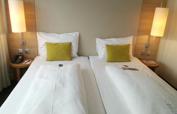 фото отеля H+ Hotel Salzburg (ex. Ramada Hotel Salzburg City Centre) изображение №17