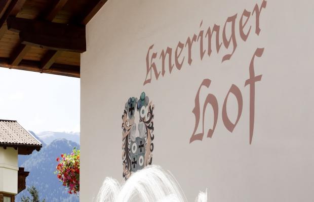 фото отеля Kneringerhof изображение №17