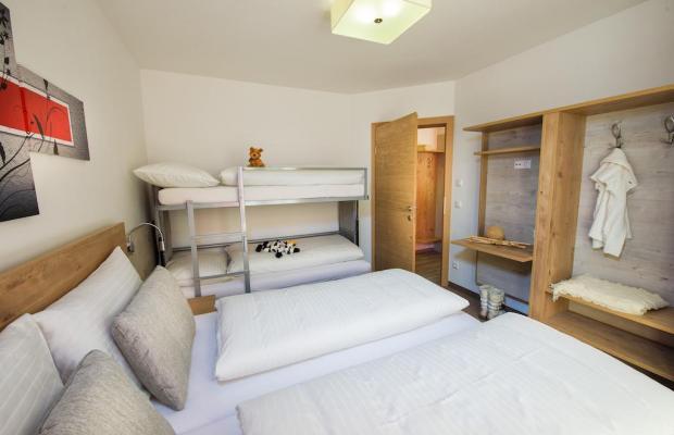 фото отеля Bergparadies изображение №9