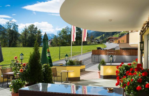 фото отеля Kristall изображение №45