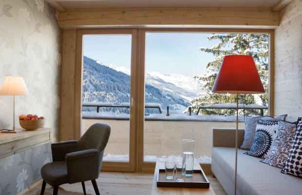 фото Haus Hirt изображение №6