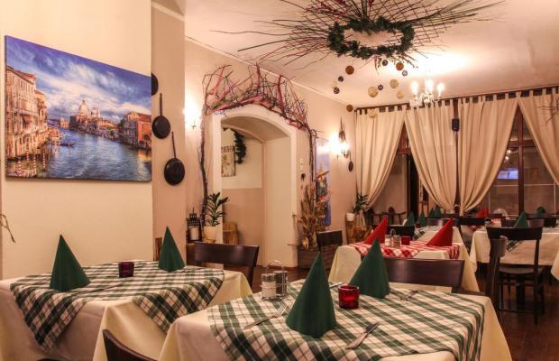 фото Hotel Tyrol Alpenhof изображение №18