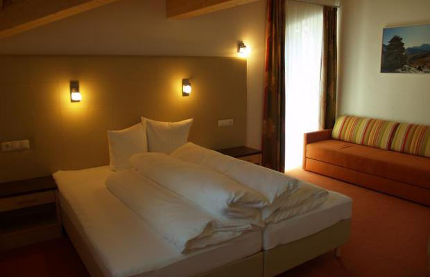 фото отеля Alpinea изображение №33