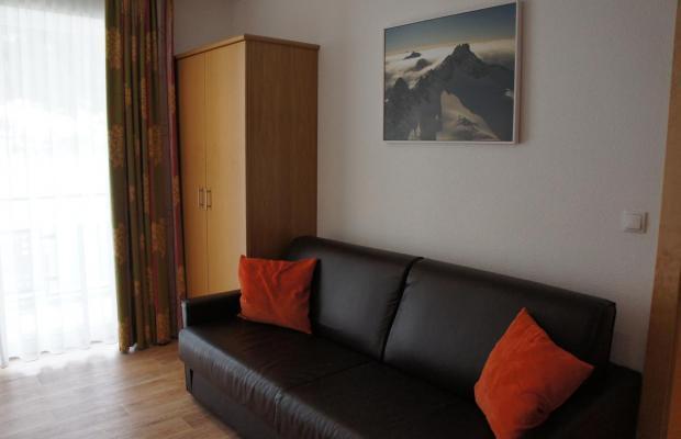 фото отеля Alpinea изображение №21