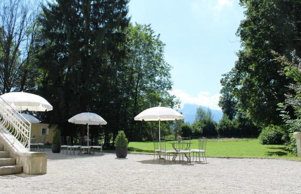 фото отеля Villa Trapp изображение №29