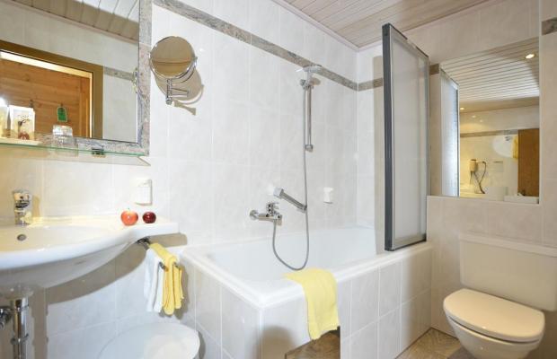 фотографии отеля Hochland изображение №7