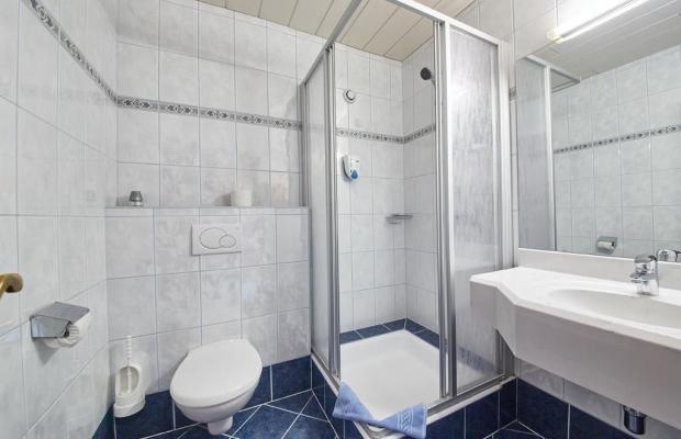 фотографии отеля Gamshag изображение №7