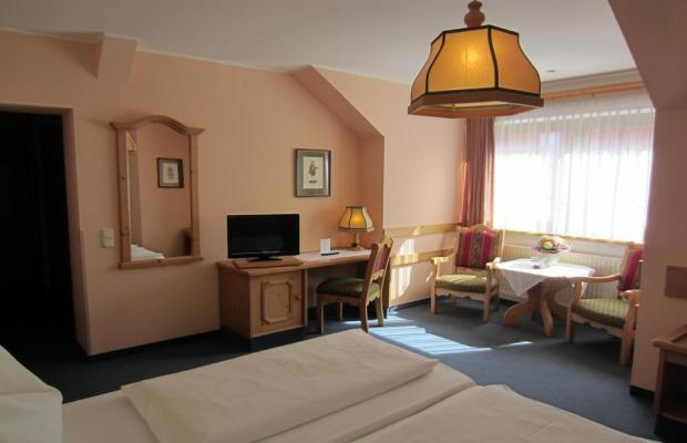 фото отеля Plainbrücke изображение №13
