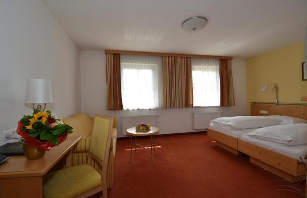 фото отеля Kohlpeter изображение №25