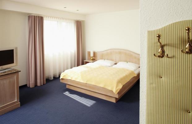 фото Amadeo Hotel Schaffenrath изображение №22